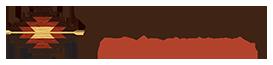 Tuscarora Wood Midwest Logo