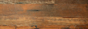 Reclaimed Aged Sawn Hardwood Flooring | Tuscarora Wood