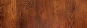 Reclaimed Ash Hardwood Flooring | Tuscarora Wood