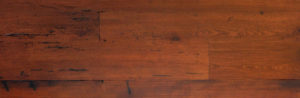 Reclaimed Beech Hardwood Flooring | Tuscarora Wood