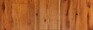 Reclaimed Hickory Hardwood Flooring | Tuscarora Wood
