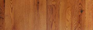 Reclaimed Red Oak Hardwood Flooring | Tuscarora Wood