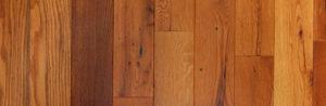 Reclaimed White Oak Hardwood Flooring | Tuscarora Wood