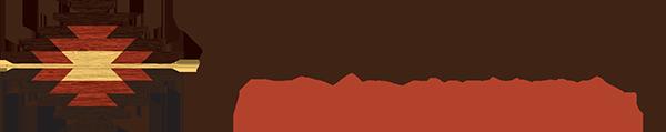 Tuscarora Wood Midwest Retina Logo