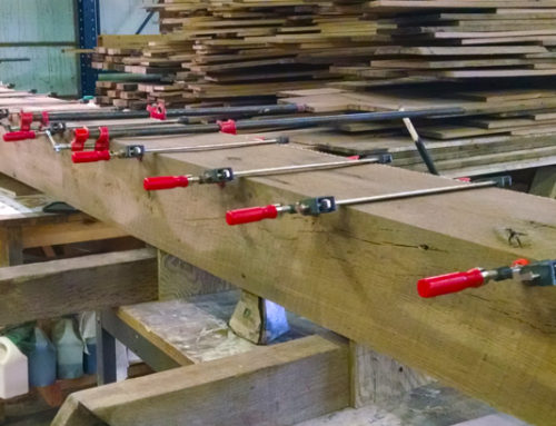 Box Beams – More than Meets the Eye