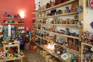 Reclaimed Hardwood Shelves Troy, Ohio | Tuscarora Wood