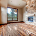 Reclaimed Hardwood Flooring Colorado | Tuscarora Wood
