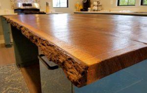 Custom Reclaimed Wood Products   Tuscarora Wood