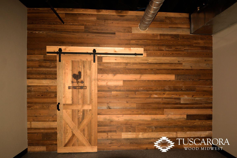 Reclaimed Hardwood Troy, Ohio   Tuscarora Wood